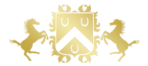 window tinting uk logo